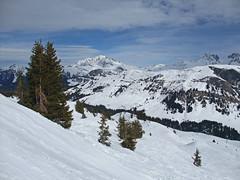 DSCF3752 (Laurent Lebois ©) Tags: laurentlebois france nature montagne mountain montana alpes alps alpen paysage landscape пейзаж paisaje savoie beaufortain pierramenta arèchesbeaufort