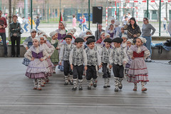 Folklore, Danzas , Laudio - 2019 #DePaseoConLarri #Flickr -14 (Jose Asensio Larrinaga (Larri) Larri1276) Tags: 2019 folklore danzas dantzak laudio llodio arabaálava araba álava basquecountry euskalherria eh tradiciones