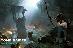 Shadow-of-the-Tomb-Raider-050319-001