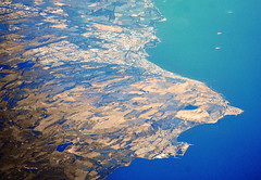 Photo of Kirkcaldy,  Kinghorn and Burntisland (Top to bottom)