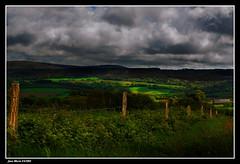 Paysage.... (faurejm29) Tags: faurejm29 canon campagne sigma sky ciel nature nuages bretagne