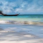 Haad Salad Beach-Koh Phanghan thumbnail