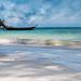 Haad Salad Beach-Koh Phanghan