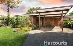 426 Police Road, Dandenong North VIC