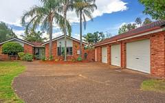 6 Ikara Place, North Nowra NSW