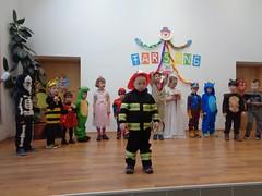 DSC08363 (Győrsövényház) Tags: győrsövényház gyorsovenyhaz óvoda ovoda ovi kindergarten farsang bál bal party costume
