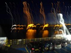 SAM_7696 (guyfogwill) Tags: guyfogwill guy fogwill france ferry brittany finistère roscoff boats plymouth armorique imo7902324 mmsi232002648 républiquefrançaise holiday summer 29680 devon unitedkingdom gbr bretagne breizh bertaèy 29