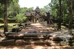 Angkor_Ta_Som_2014_01