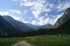 kumrat Landscape (Dawoodmusic) Tags: kumrat kumratvalley pakistan kp landscape photography hd desktop wallpaper summer landscapephotography travelpakistan northpakistan woods camp friends upperdir jahazbanda kpk kpktourism tourism adventure beauty nature shots