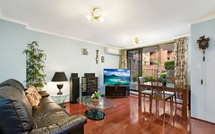 62/492-500 Elizabeth Street, Surry Hills NSW