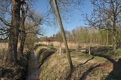 2019 België 0020 Achel (porochelt) Tags: achel belgië b limburg belgium belgien belgique bélgica