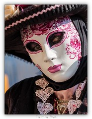 Pb_3230097 (calpha19) Tags: imagesvoyagesphotography adobephotoshoplightroom olympusomdem1mkii em1mkll zuiko m40150pro carnaval vénitien remiremont vosges 2019 mars costumés ngc flickrsexplore costumes couleurs arts