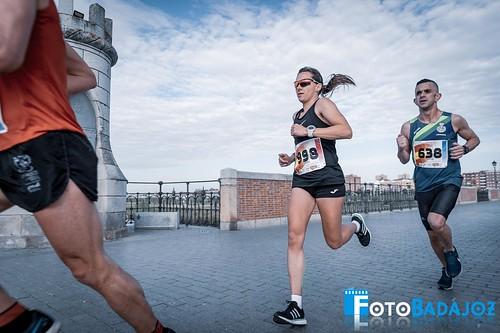 Maratón-7368