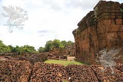 Angkor_Mebon Orientale_2014_39