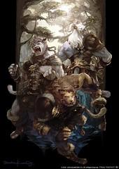 Final-Fantasy-XIV-250319-061