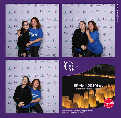 Relais2019Lux_Photobooth (457)
