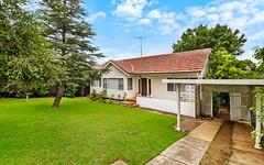 326 Morrison Road, Putney NSW