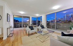 609/16-20 Smail Street, Ultimo NSW