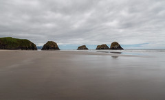 IMG_0252.jpg (Jonathan W Button) Tags: oregoncoast oregon oregontrip pacificocean hiking lola cannonbeach ecolastatepark cresentbeach ocean