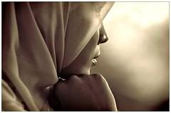 Islam Dream (Serge Quadrado) Tags: caliphate religious ethnic muslim licensed music commons relax creative eastern synchronization duduk vow background drum caravan mountain asia world islam religion stock pray dubai drums percussion folk native cc adrev mecca emirates chill free east audio track