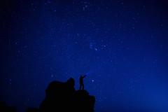 Counting the stars... (lightoflanzarote) Tags: astrophotography astro alpha alphacreative alphacollective alphauniverse galaxy glens nikon1835mm sonya7rii sonya7rmarkii sonyalpha sonyartisan canarias canaryislands islascanarias ishootsony islands nikononsony viltroxnfe1 viltroxadapter españa estrellas