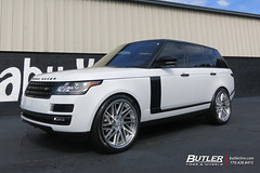Range Rover with 24in Forgiato Tecnica 3.6 Wheels and Pirelli Scorpion Zero Tires (Butler Tires and Wheels) Tags: rangeroverwith24inforgiatotec36wheels rangeroverwith24inforgiatotec36rims rangeroverwithforgiatotec36wheels rangeroverwithforgiatotec36rims rangeroverwith24inwheels rangeroverwith24inrims rangewith24inforgiatotec36wheels rangewith24inforgiatotec36rims rangewithforgiatotec36wheels rangewithforgiatotec36rims rangewith24inwheels rangewith24inrims roverwith24inforgiatotec36wheels roverwith24inforgiatotec36rims roverwithforgiatotec36wheels roverwithforgiatotec36rims roverwith24inwheels roverwith24inrims 24inwheels 24inrims rangeroverwithwheels rangeroverwithrims roverwithwheels roverwithrims rangewithwheels rangewithrims range rover rangerover forgiatotec36 forgiato 24inforgiatotec36wheels 24inforgiatotec36rims forgiatotec36wheels forgiatotec36rims forgiatowheels forgiatorims 24inforgiatowheels 24inforgiatorims butlertiresandwheels butlertire wheels rims car cars vehicle vehicles tires