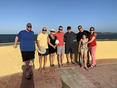 "Cuba March 2019 • <a style=""font-size:0.8em;"" href=""http://www.flickr.com/photos/104033485@N07/46658771234/"" target=""_blank"">View on Flickr</a>"
