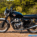 Royal-Enfield-Interceptor-650-5