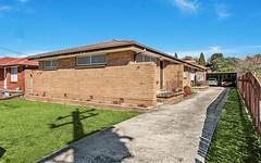 74 Jane Ave, Warrawong NSW