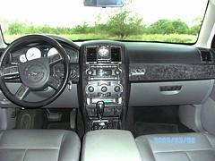 Dash trim kit for Chrysler 300. ⠀ 📌Worldwide shipping. Different colors. 3000 drawings for all cars. 📞 8-900-655-38-11 (Viber, What's App) 🌐 www.dashkitshop.com ➖➖:heavy_min (dashkitshop) Tags: dash trim kit for chrysler 300 ⠀ 📌worldwide shipping different colors 3000 drawings all cars 📞 89006553811 viber whats app 🌐 wwwdashkitshopcom ➖➖➖➖➖➖➖➖➖➖➖➖➖➖he chrysler300 300c chryslerclub mopar tuning wooddash dashkit cockpit wood interiordesign dashkitset dashboard dashtrim caraccesories caraccesoriesforsale interiordashkit wooddashtrim