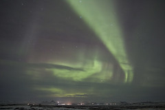 IMG_0887 (frankastro) Tags: aurore aurora nothernlights iceland islande astronomy astronomie astrophotography