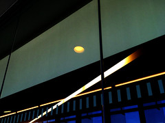 Abstract (JRW Photo Gallery) Tags: abstract lights lines geometry