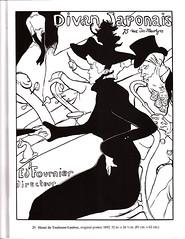 Disegni da colorare Art Nouveau (Andrea Speziali) Tags: artnouveau mucha alphonsemucha artnouveaugraphics colordraw disegni draw jugendstil poster