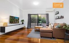 1/45 Eastbourne Road, Homebush West NSW