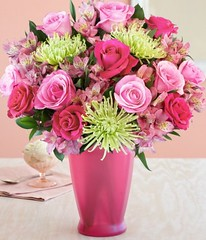 Is Birthday Flowers Send The Most Trending Thing Now? | birthday flowers send (franklin_randy) Tags: birthday flowers send overseas balloons chocolate cheap delivery same day india today uk