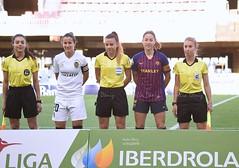DSC_0509 (Noelia Déniz) Tags: fcb barcelona barça femenino femení futfem fútbol football soccer women futebol ligaiberdrola blaugrana azulgrana culé valencia che