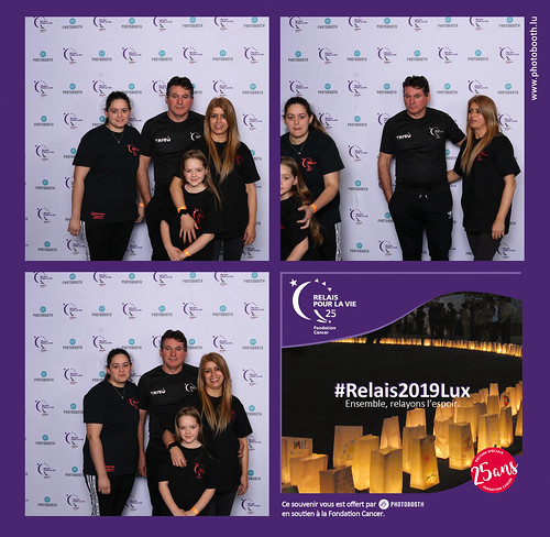 Relais2019Lux_Photobooth (317)