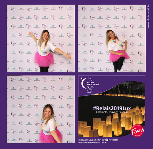 Relais2019Lux_Photobooth (734)