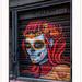 SPYKE Art dans la rue