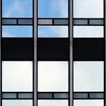 DSC_6104-1 geometry -  glass facade thumbnail