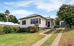 27 Smith Street, Cooma NSW