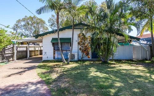 36 Gold St, Blakehurst NSW 2221