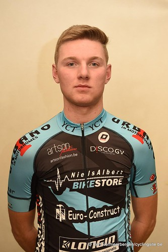 Young Cycling Talent (211)