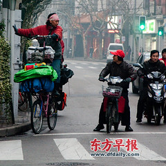 "Tallbike • <a style=""font-size:0.8em;"" href=""http://www.flickr.com/photos/65125190@N04/46955561612/"" target=""_blank"">View on Flickr</a>"