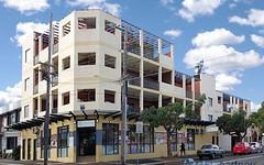 6/52 Restwell Street, Bankstown NSW
