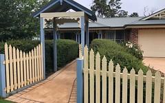 54 Colo Road, Colo Vale NSW