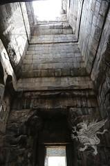 Angkor_Ta_Keo_2014_06