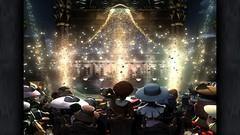 Final-Fantasy-IX-140219-003