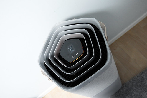 Electrolux Pure A9 Filter
