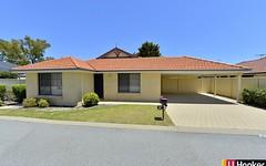 116 Eagles Lane, Koraleigh NSW